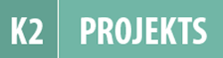 K2 Projekts